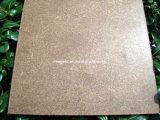 1220X2440mm Dark Brown/Reddish Color Hardboard, Hardboard Best Prices