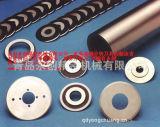 Correction de haute qualité et bande de ruban à découper la lame circulaire