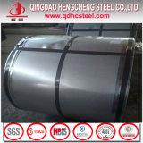 La couleur de PPGI a enduit la bobine en acier de couleur de la couleur Steel/PPGI de Coil/PPGI