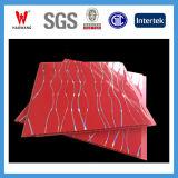 Panel de PVC de Caliente Estampación de Techo