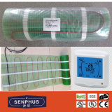 CE 150W/M2 Floor Heating Mat