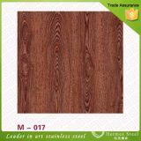 201 304 316 Beschaffenheit Lamination Decorative Edelstahl Plate mit Lowest Price
