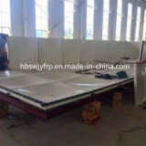 GRP FRP Water Tank pour Dringking Water Price