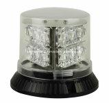 Leuchtfeuer-Leuchte 3 Watt-LED (Ltd0312)