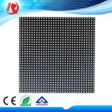 옥외 실내 풀 컬러 발광 다이오드 표시 모듈 (P3, P4, P5, P6, P10, P16 SMD/DIP)