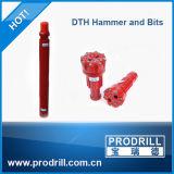 90mm Cop32/DHD3.5 DTH Drill Bits