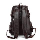 Горяче продавать вне дверь резвится мешок плеча Packbag для перемещать
