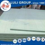 MDF van het Bewijs van Warter van de goede Kwaliteit Raad van de Groep van China Luli