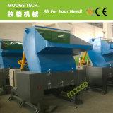 Coûts de machine de meulage en plastique de broyeur