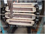 Lingotes del terminal de componente de China/de las chatarras. Por ejemplo el cobre del desecho, lingote del terminal de componente, lingote de aluminio