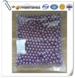 0.68 Suficiência colorida Paintball do Peg/balas de Paintball para a venda