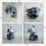 Turbocompresseur de Gt2259ls pour Hino 761916-5009s S1760e0010A