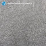 Fiberglas-kontinuierlicher Heizfaden und Polyester-Oberflächenmatte; Fiberglas-Zusammensetzung-Matte