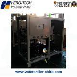 Raffreddato ad acqua di scorrimento dell'acqua Chiller con 118kW