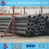 Stahlstahlgefäß des Tube&Steel Rohr-API 5L/Rohr für Öl