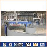 Depenador automático da bala do algodão do disco com certificação Ce&ISO9001