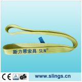 Imbracatura sintetica di Sln (tipo infinito)