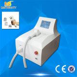 808 macchine di rimozione dei capelli del laser del diodo di nanometro/laser diodo del Portable 808