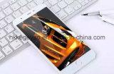 Top Unlocked 6s Cellphone voor Smartphones 4G mobiele telefoon
