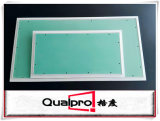 Painel de acesso da placa de gipsita para o mercado AP7710 de Europa