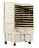 증발 공기 냉각기 공기 냉각기 휴대용 증발 공기 냉각기 휴대용 공기조화 또는 휴대용 에어 컨디셔너/