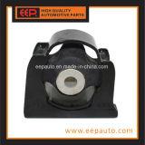Montaggio del motore per Toyota Corolla Zre152 12361-0t020