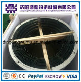 Qualität Customized Drawing Molybdenum Heat Shield für Sapphire Crystal Growth Furnace From China Manufacturers