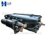 Van de de dieselmotormotor van Cummins KTA19 delen 3636821 startmotor 3021038