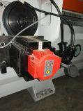 machine de découpage en bois de commande numérique par ordinateur de la sculpture 3D, machine de couteau de commande numérique par ordinateur d'Atc, couteau de commande numérique par ordinateur de 4 axes pour la fabrication du bois de moulage de mousse