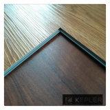 plancher de PVC de Vierge de 2.0mm