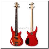 [Winzz] электрическая гитара Jb басовая (EBS200-24)