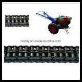 08b Industrial Standard / Agricultura cadena Cadena de rodillos