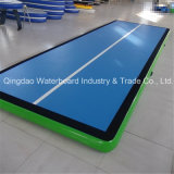 New Design著OEM Hot Sale Gymnastics Air Floor