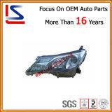 pièces automobiles de rechange / remplacement de voiture pièces / parties du corps pour Toyota RAV4 2014