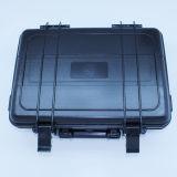 2.4mm Videoscope industriel avec la netteté phonétique de l'extrémité 4-Way, câble de test de 1.2m