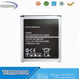 pour la batterie de la batterie 2600mAh B600bc de la galaxie S4 de Samsung pour la galaxie initiale S4 I9500 I9502 I9505 I9508 I9505