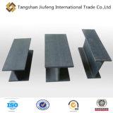 Acciaio speciale, acciaio dell'attrezzo, sopportante acciaio, acciaio di Constructural, fascio di H