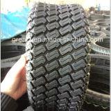 الصين مموّن من [أتف] إطار وأنابيب درّاجة ناريّة إطار العجلة 16*7.50-8