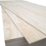 Furniture를 위한 Bbcc Grade Commercial Plywood
