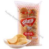 Ald-350b 음식을%s 수평한 베개 포장기