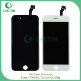 iPhone 6plusアセンブリ置換のための携帯電話LCDのタッチ画面の表示