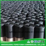 Membrana do Sell/material de telhadura/construção impermeáveis modificados Sbs quentes