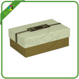 Size su ordinazione Gift Boxes per Presents