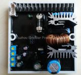 Originele Dsr AVR voor Alternator Meccelte