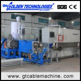PVC Coating Cable Extrusion Line (70+45MM)