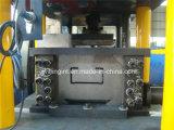 機械を形作る軽いキールのスタッドトラック乾燥した壁ロール