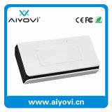 Batería portable de la potencia del altavoz de Bluetooth de las nuevas ventas exclusivas del diseño