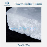 60# completamente Refined Paraffin Wax per Candle Making
