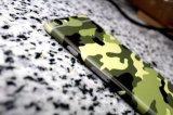 De mobiele Scherpe Software van de Sticker voor Geval iPhone6