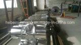 Алюминиевая фольга для вкладыша уплотнения индукции